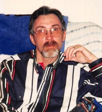 Richard Eugene Bittorf  December 2 1956  December 2 2019 (age 63)