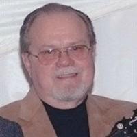 Ronald F Bellis  October 25 1943  December 4 2019