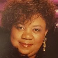 Sharon Denice Wright  June 5 1954  November 23 2019