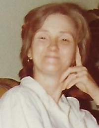 Shirley Irene ron Turner  January 6 1937  December 2 2019 (age 82)