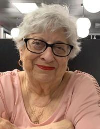 Susan G Gamson  June 27 1942  December 2 2019 (age 77)