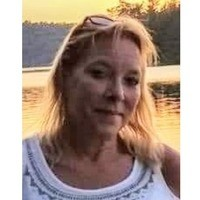 Suzanne L Dunn  November 11 1963  November 25 2019