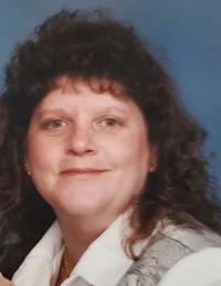 Teresa Lee Terry Vaughn  July 13 1955  November 23 2019 (age 64)