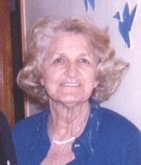 Betty Anne Gelok Kuprel  June 12 1930  December 3 2019 (age 89)
