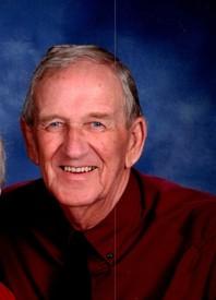 Carl Wayne Scearce  January 1 1938  December 5 2019 (age 81)