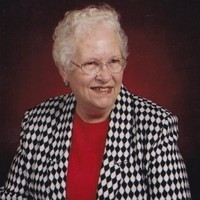Catherine Cookie Hill Wylie  October 15 1928  December 06 2019