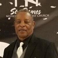 Claude Ray McVea  January 30 1949  November 30 2019