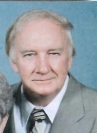 Dallas Marcel Barclay  February 5 1938  December 4 2019 (age 81)