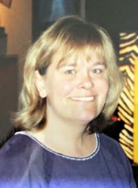 "Deborah Dickson ""Debbie Heath  Jan. 1 1960 – Dec. 6 2019"