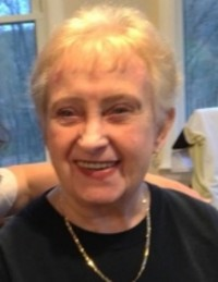 Doris Jean Galore  2019