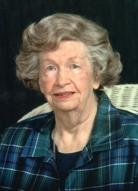 Edith Lown Bjerre  October 26 1921  December 5 2019 (age 98)