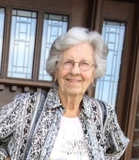 Edith Marie Shivers Hewitt  Friday December 6th 2019