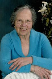 June Louise Sabo  October 21 1924  December 3 2019 (age 95)