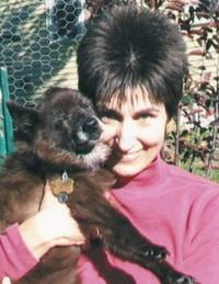Kathleen A Pushee Denniston  June 17 1957  December 2 2019 (age 62)