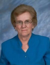 Lillian Cecelia Koether  2019