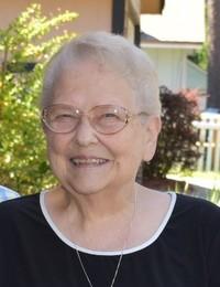 Nancy Jean Schwartz  February 22 1939  December 5 2019 (age 80)