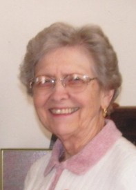 Ruth Esther Mittank Lewis  February 5 1928  December 4 2019 (age 91)