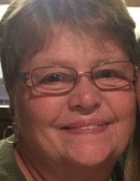 Sandy Wollerman Hart  2019