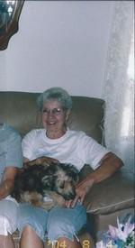 Sue Carol Brogden  September 24 1934  November 30 2019 (age 85)