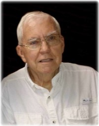 Wayne Terrance Rooks  December 27 1939  December 5 2019 (age 79)