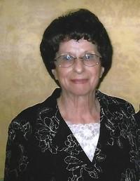 Amelia A Pizzo Lane  May 15 1919  November 27 2019 (age 100)
