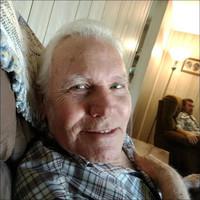 Archie Clifton Davis  April 11 1941  December 7 2019 (age 78)