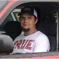 Chase Andrew DeBoard  April 27 2001  December 01 2019