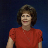 Dorothy Ferrier  May 03 1941  December 06 2019