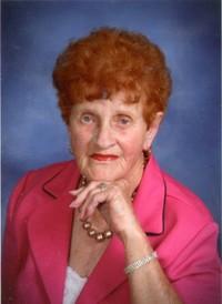 Edith Ann Dayton Masney  April 9 1927  December 6 2019 (age 92)