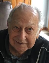 Frank DeMunno  January 9 1929  December 5 2019 (age 90)