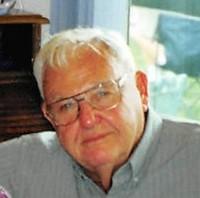John Ashton  October 20 1923  December 7 2019 (age 96)