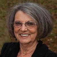 Judie Gayle Stanfield  August 2 1950  December 6 2019