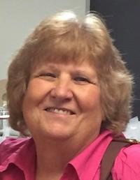 Judy Stephens Saylor  November 5 1948  December 7 2019 (age 71)