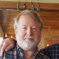 Lawrence Everett Smith  November 2 1956  December 7 2019