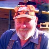 Robert Henry Horton  March 26 1941  December 6 2019