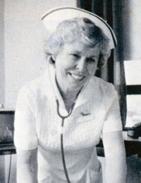Eleanor Josephine Korenkiewicz Morrissette  March 15 1927  December 5 2019 (age 92)