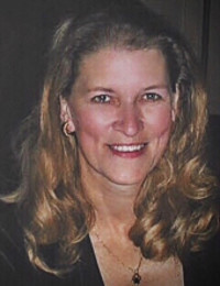 Gail Spaay  2019