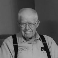 Gerald Jorde  August 26 1933  December 07 2019
