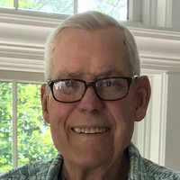 Harold Duane Gartzke  July 24 1941  December 1 2019
