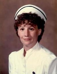Karen S Sheaffer  October 13 1957  December 9 2019 (age 62)