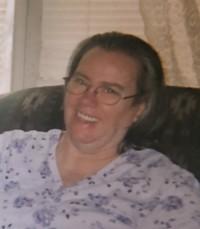 Laurel A Girdham  October 19 1951  December 8 2019 (age 68)