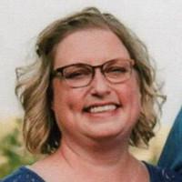 Lauren Catherine Peter  August 29 1979  December 07 2019