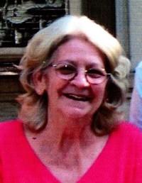 Lucille Gilbert Brock  June 6 1931  December 5 2019 (age 88)