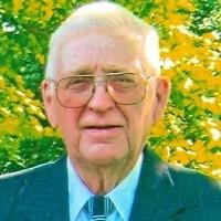 Marvin Henry Hodges  July 22 1929  December 07 2019