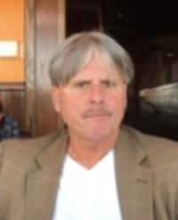 Patrick Joseph Small  September 4 1954  November 29 2019 (age 65)