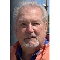 Randy Delmar Winburn  March 21 1943  November 23 2019