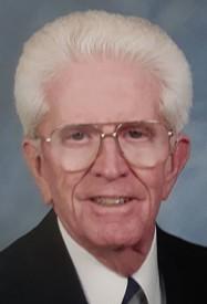 Richard Angus Johnstone  December 5 1926  December 5 2019 (age 93)