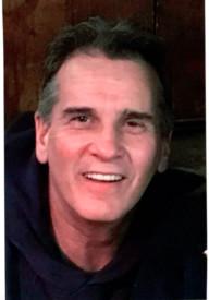 Richard J Geary  August 30 1958  November 29 2019 (age 61)