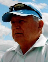 Robert Arthur Dupre  January 24 1933  November 28 2019 (age 86)