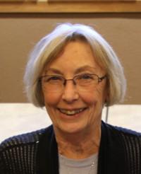 Vicki Lee Livermore Manker  May 24 1939  December 7 2019 (age 80)
